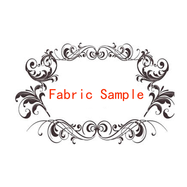 Fabric Sample,Color Swatches